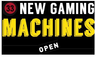 banner_gaming