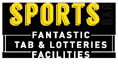 banner_sportsbar